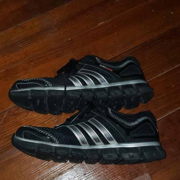 adidas Shoes | Womens Adidas Climawarm